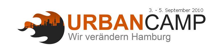 UrbanCamp-logo