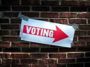 Voting-300x225