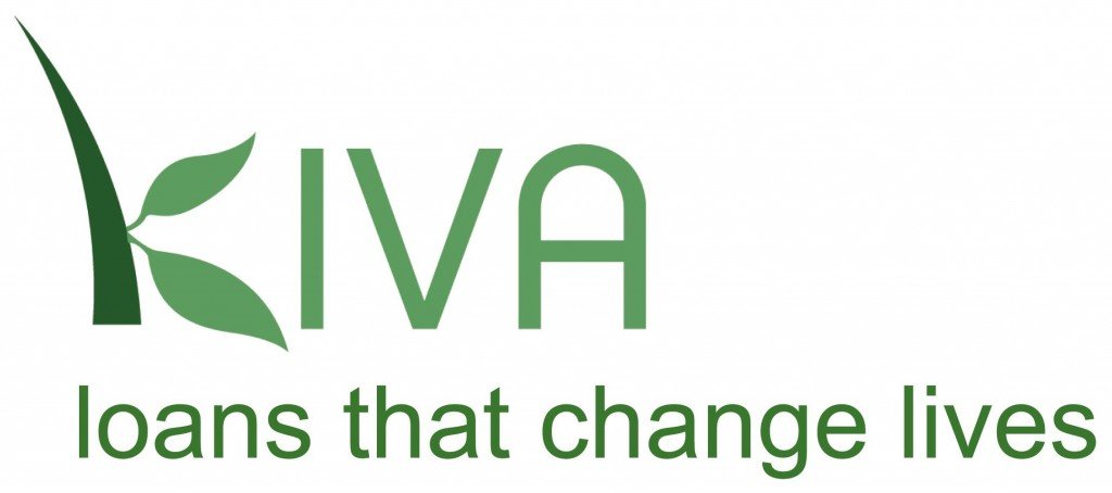 kivaloans logo