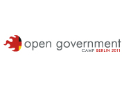 open-gov-camp-logo-2011_179x123