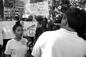 Occupy LA 7