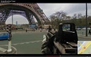 Shoot View
