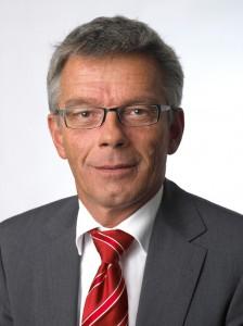 Josef Hecken c BMFSFJ