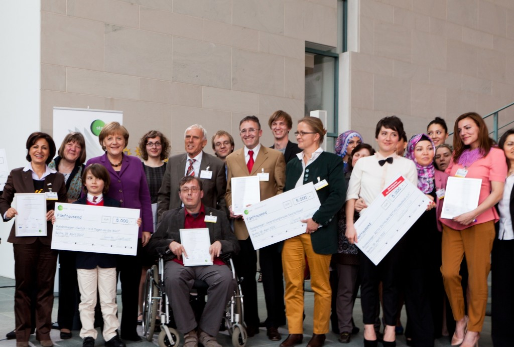 startsocial-Bundespreisverleihung-2012_001