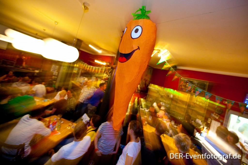 2011_06_carrotmob_9609