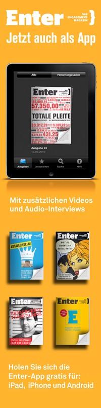 Anzeige_Enterapp_200x805