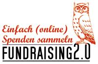 fundraising20_200