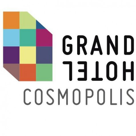 Grandhotel-476x476