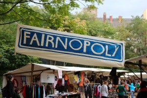 Foto: Fairnopoly (Creative Commons, Namensnennung)