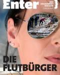Enter 29-Titel