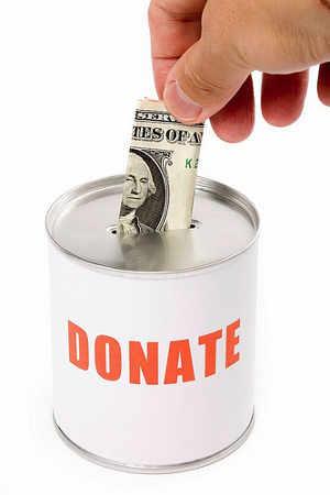 foto_donationbox
