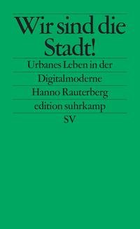 Cover Rauterberg