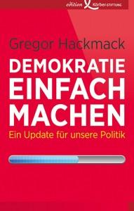 U1-Demokratie_Hackmack.indd
