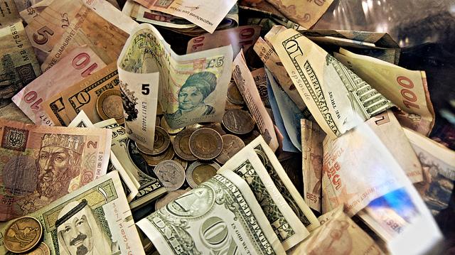 Money epsos de